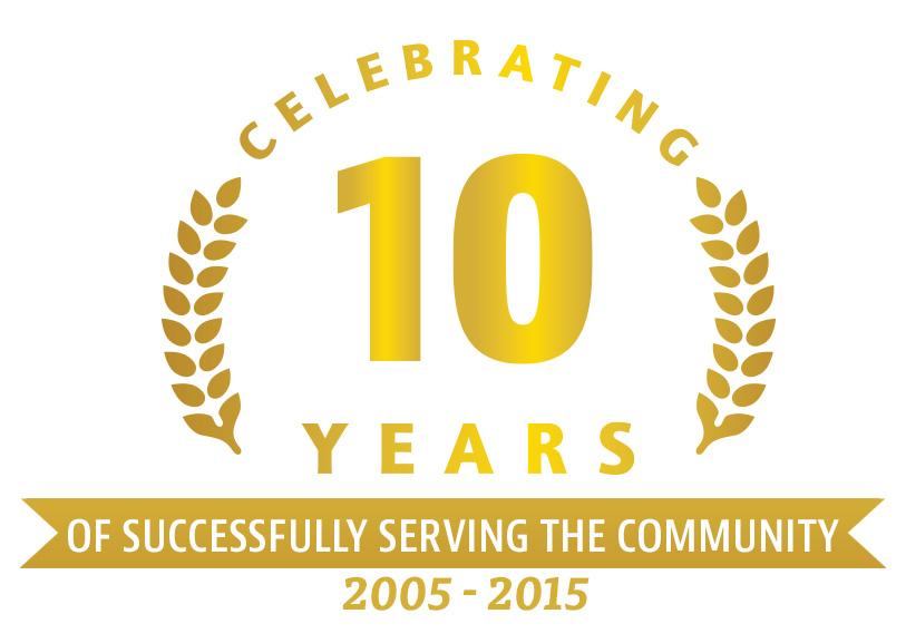 celebrating-10-years